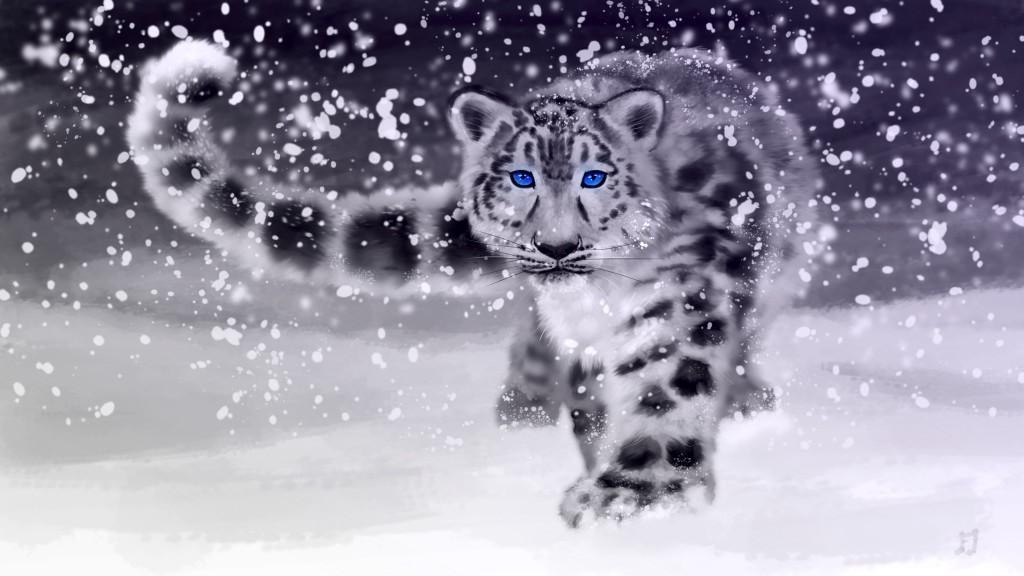 20160518_leopard