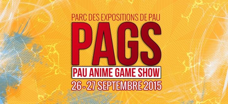 150611_pags2015pauanimegameshow[1]