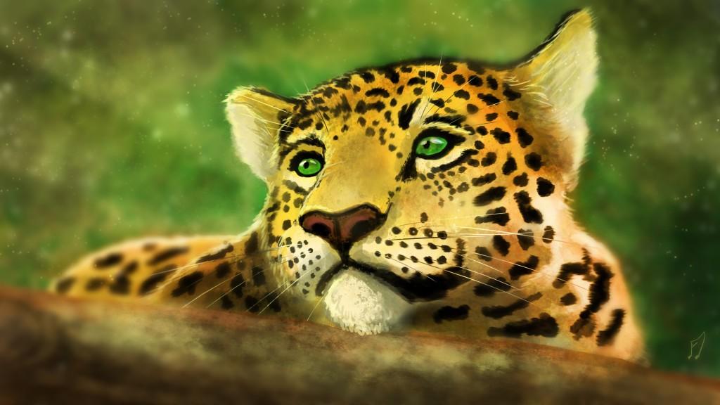 20151130_leopard